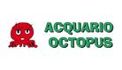 Acquario Octopus