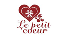 "Residence ""Le Petit Coeur"""