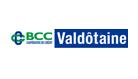 BCC Valdôtaine