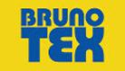 Bruno Tex