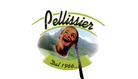 Latteo Pellissier