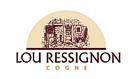 Lou Ressignon