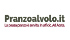 Pranzoalvolo.it