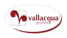 Vallacqua