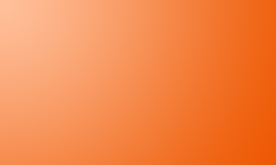 sfondo-arancione